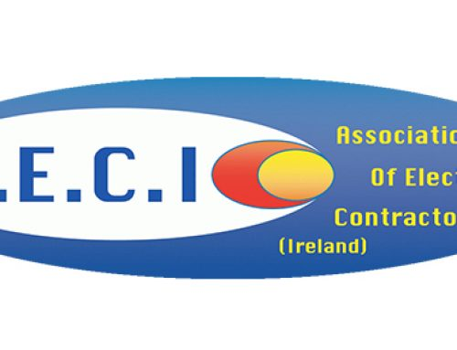 AECI to hold seminar on the new Wiring Rules in Galway